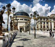 balkantour11-Macedonia