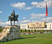 balkantour11-albania