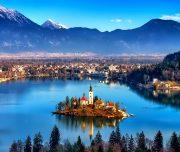 balkantour11-bledSlovenia