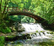 bosnia10-spring