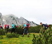 hiking-1