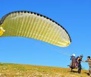 paragliding-2