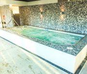 Healing-water-pool