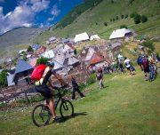 Mountain-biking-bjelasnica