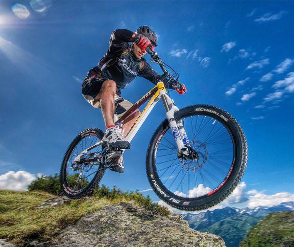 Mountin-biking-profile