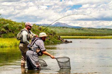 fishing-profile1