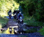 motocross-galery-3