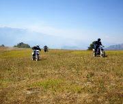 motocross-gallery-2