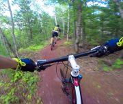 mountain-biking-trebevic