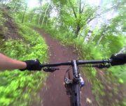 mountin-biking-trebevic